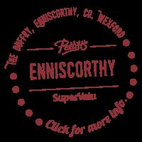 Pettitts Supervalu Enniscorthy Store Icon